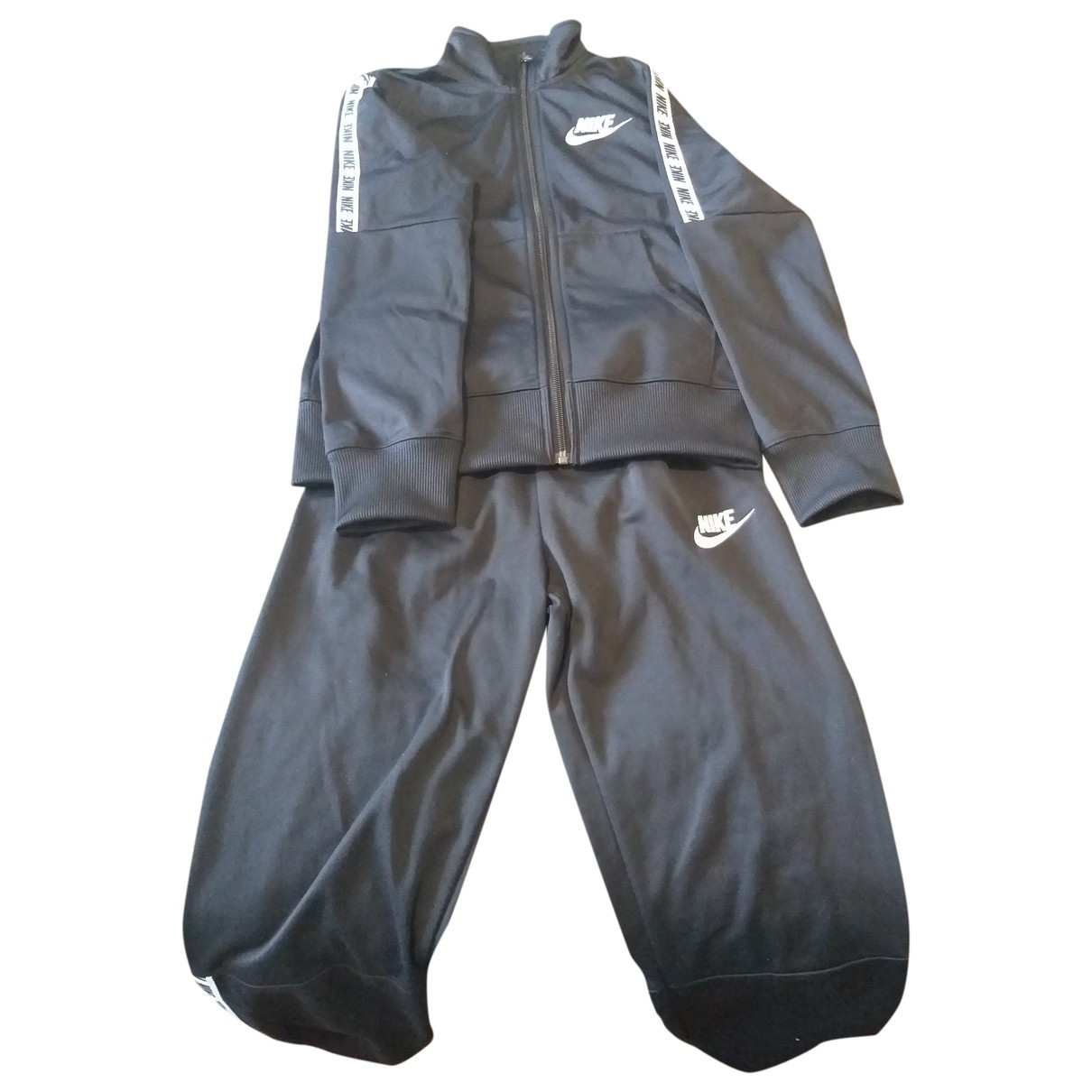 Nike \N Black Outfits for Kids 10 years - up to 142cm FR