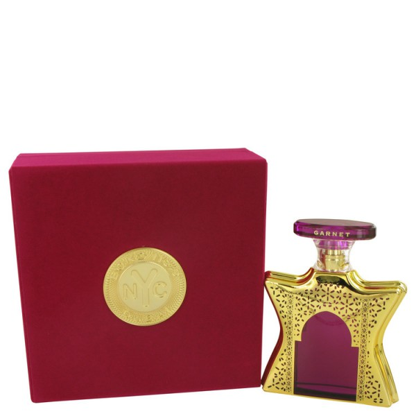 Dubai Garnet - Bond No. 9 Eau de parfum 100 ml