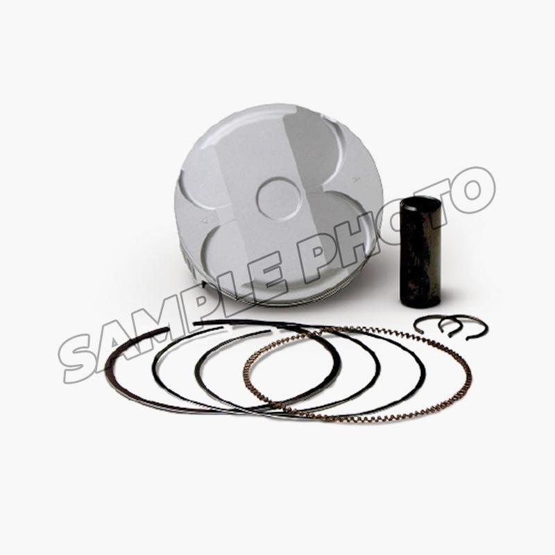 Vertex Cast Replica Piston Kit (53.950mm) Beta RR 2T 125 2018-2020