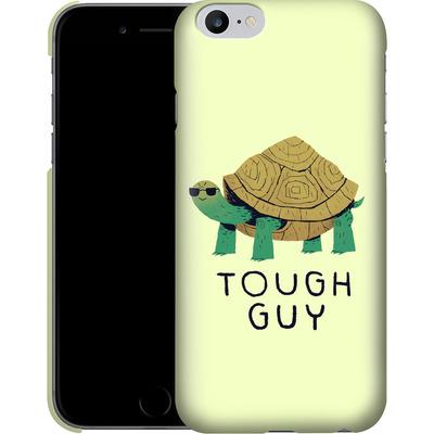 Apple iPhone 6 Plus Smartphone Huelle - Tough Guy von Louis Ros