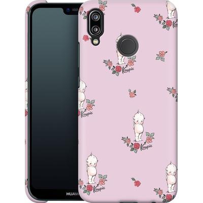 Huawei P20 Lite Smartphone Huelle - Kewpie® Pattern von Kewpie®