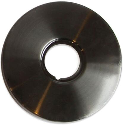14697RIT-91 Pressure Balanced Valve Body and J14 Series Trim  Antique Nickel