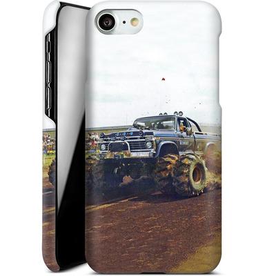 Apple iPhone 7 Smartphone Huelle - Off Road von Bigfoot 4x4