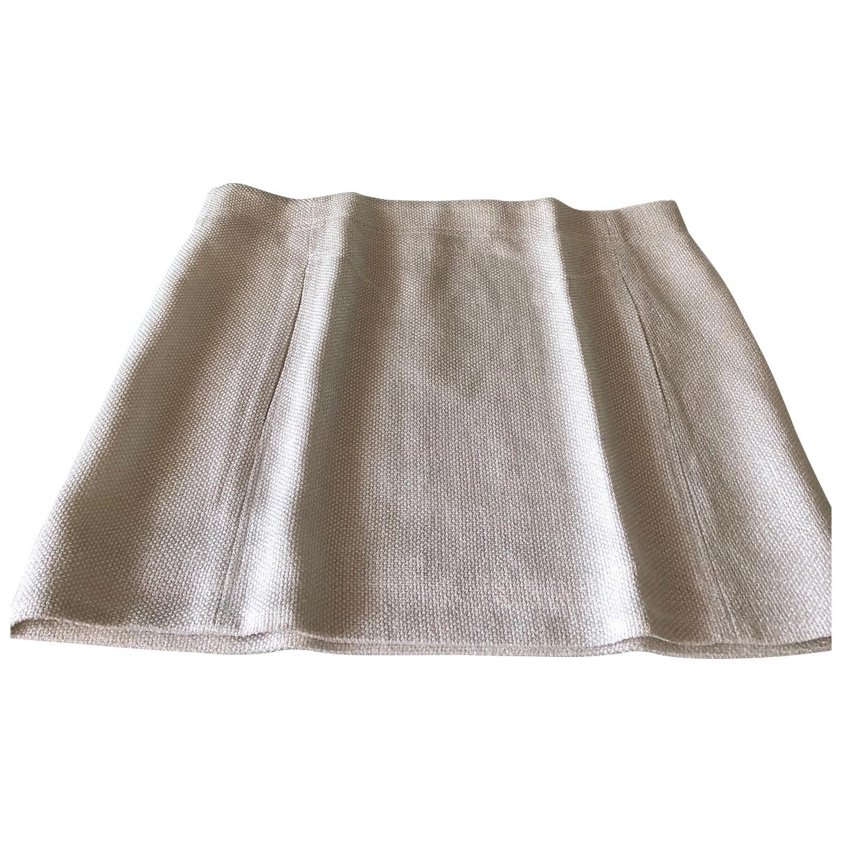 Mini falda Vanessa Bruno