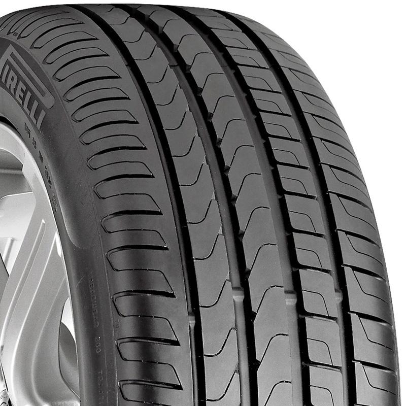 Pirelli 2011700 Cinturato P7 Tire 245 /40 R18 93Y SL BSW VM
