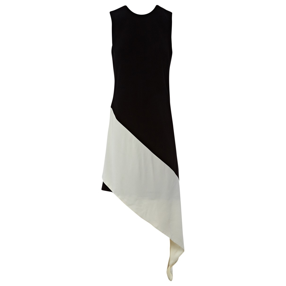 Marni \N Black dress for Women 40 IT
