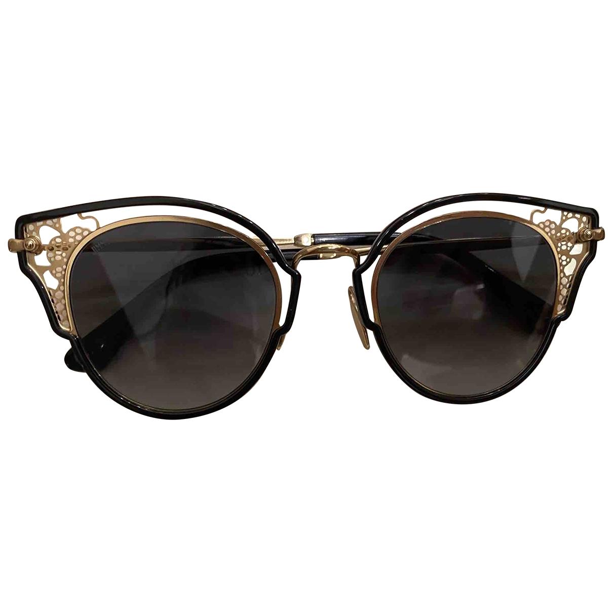 Gafas Jimmy Choo