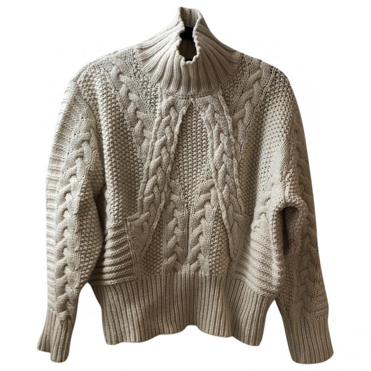 Zara \N Knitwear for Women S International