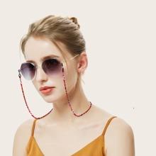Gafas de sol Burdeos Casual