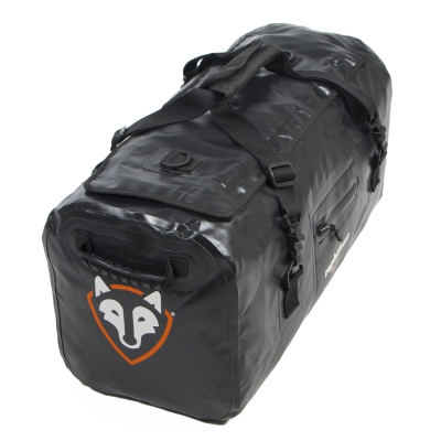 Rightline Gear 4x4 Duffle Bag (60L) - 100J86-B