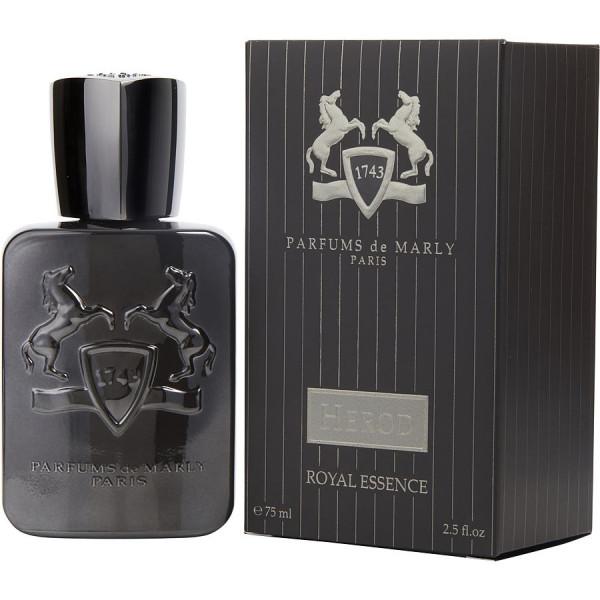 Herod - Parfums De Marly Eau de parfum 75 ml