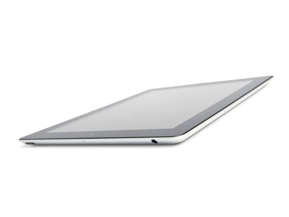 Apple Ipad 2 16gb With Wi-fi