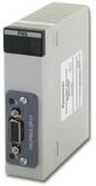 Panasonic Expansion Unit PLC Expansion Module For Use With FP2 Series - 16 Input, DC Input Type