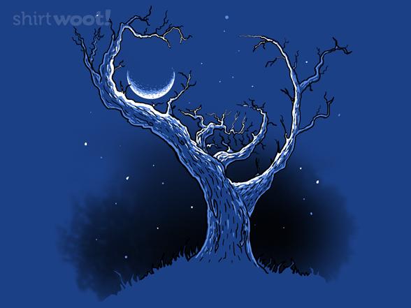 Cheshire T Shirt