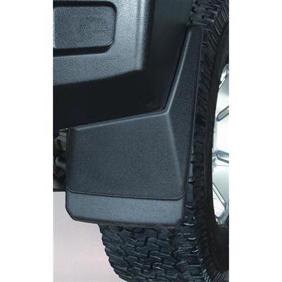 Husky Liners Custom Molded Mud Guards - 57701