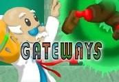 Gateways Steam CD Key
