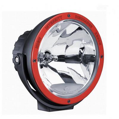 Hella Rallye 4000i Xenon Lens/Reflector Unit - 173055021