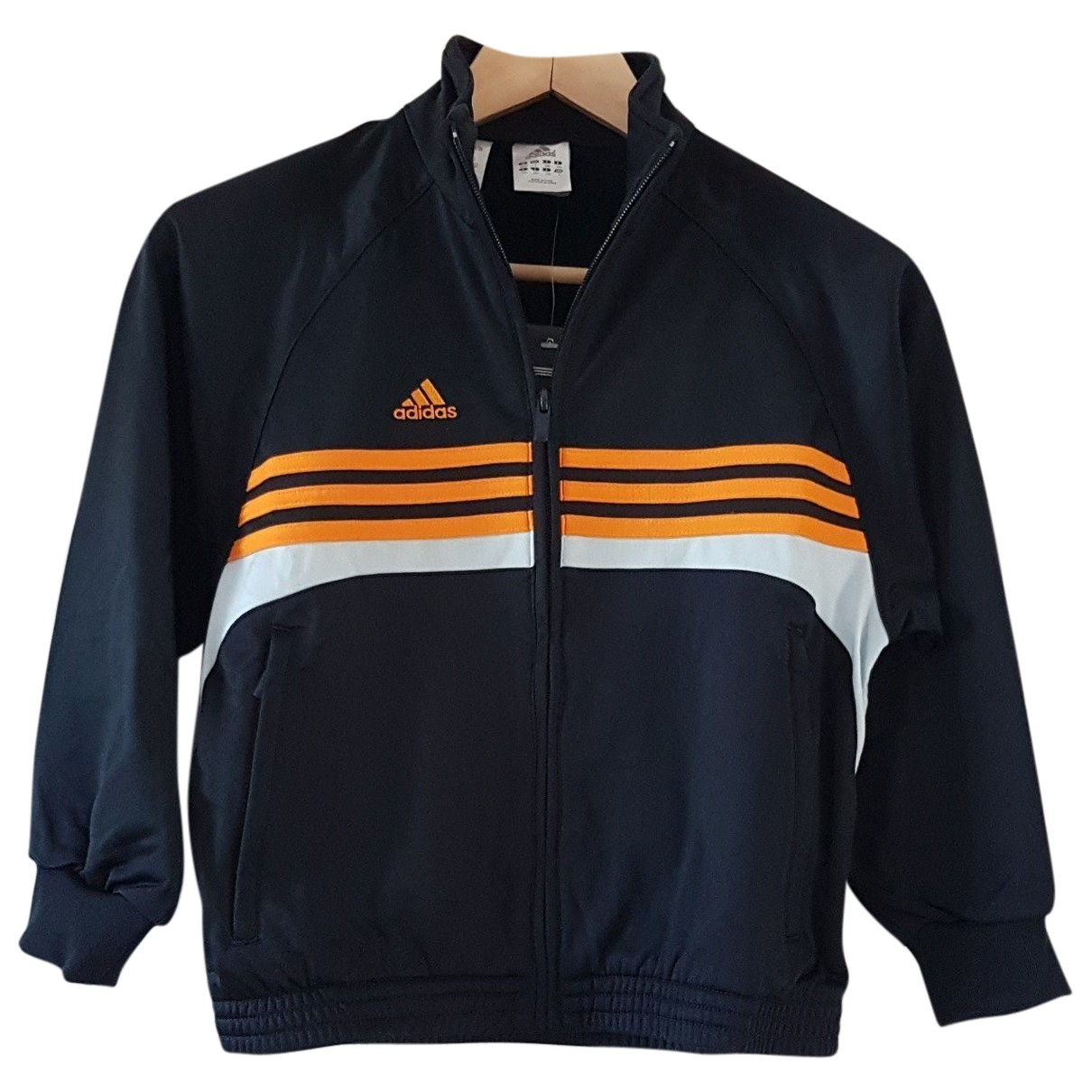 Adidas N Blue Outfits for Kids 6 years - until 45 inches UK