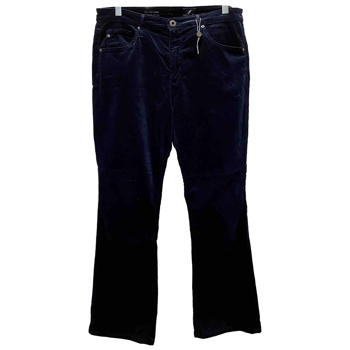 Vaquero bootcut Ag Jeans