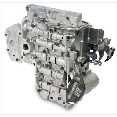 Bd Diesel Transmission Valve Body - 1030415