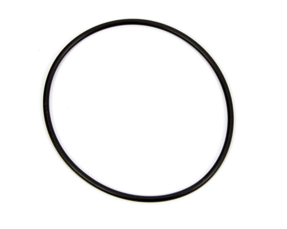 Winters 7490 007 Drive Flange Locator O-Ring