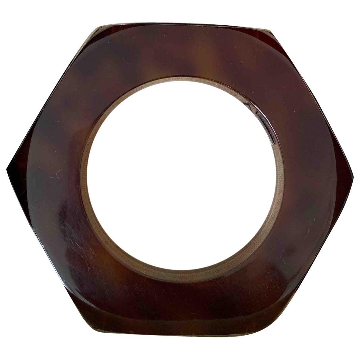 Loewe - Bracelet   pour femme - marron