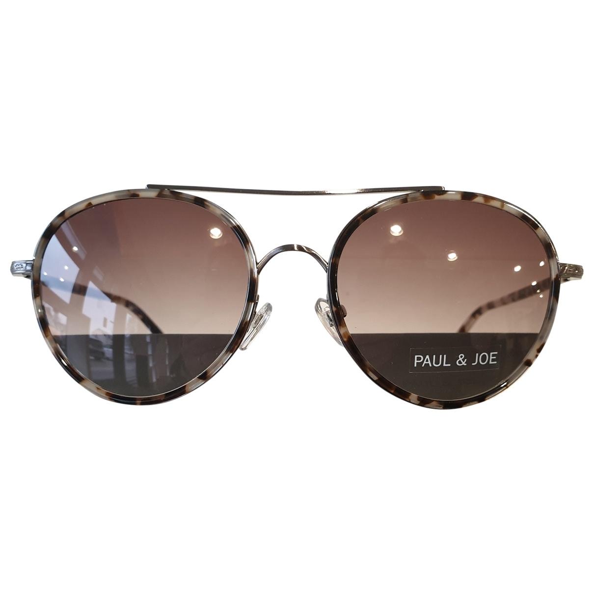 Gafas Paul & Joe