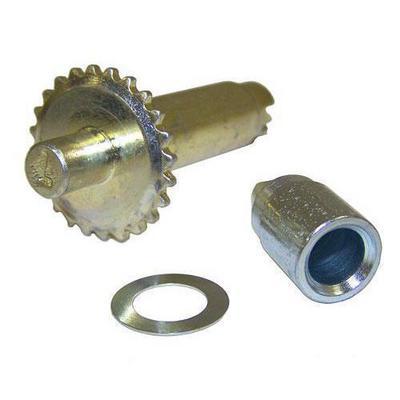 Crown Automotive Rear Brake Adjuster Kit - 52001215