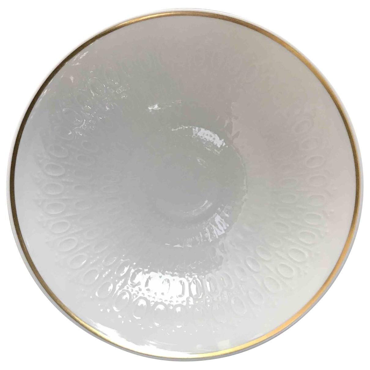 Vaciabolsillos de Porcelana Rosenthal
