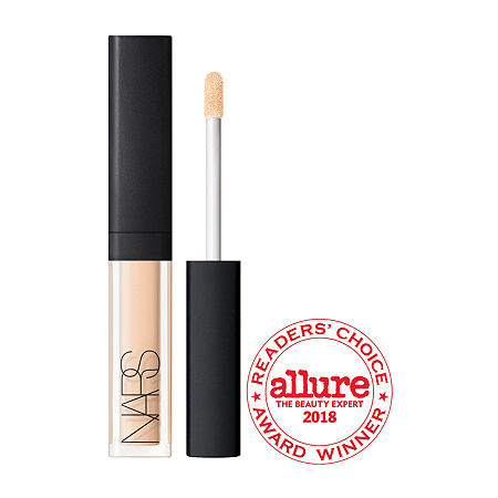 NARS Radiant Creamy Concealer, One Size , No Color Family