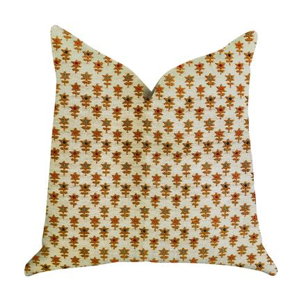 Butternut Collection PBRA1311-1616-DP Double sided  16