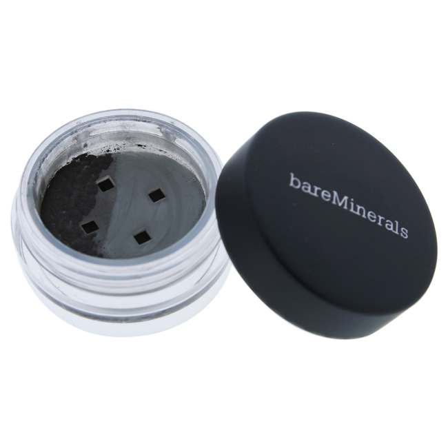 Loose Mineral Eyecolor - Untamed