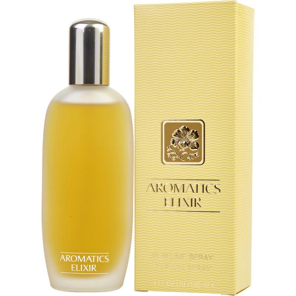 Aromatics Elixir - Clinique Perfume en espray 100 ML