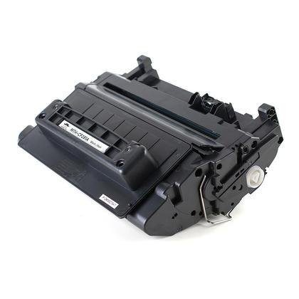Compatible HP 81A CF281A cartouche de toner noire