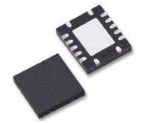 ON Semiconductor FUSB302B01MPX, USB Controller, 5Gbit/s, USB, 14-Pin MLP (3000)
