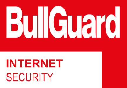 BullGuard Internet Security 2020 Key (1 Year / 3 Devices)