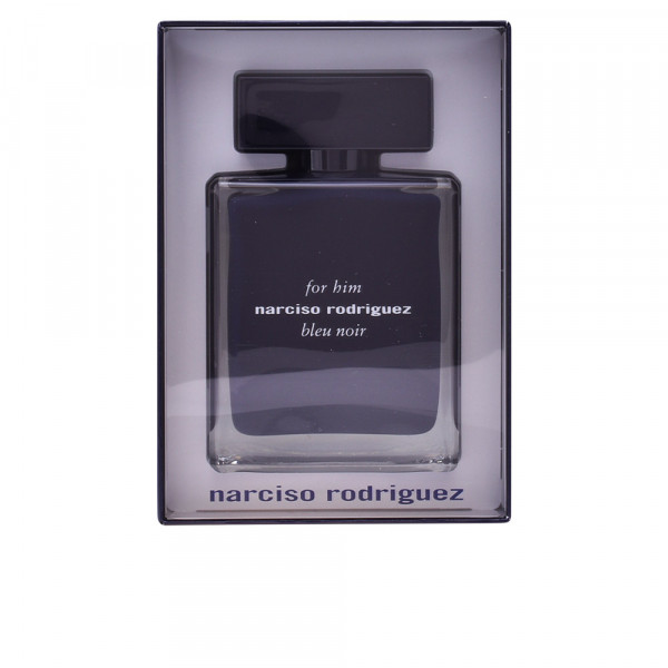 Bleu Noir For Him - Narciso Rodriguez Eau de toilette en espray 150 ML