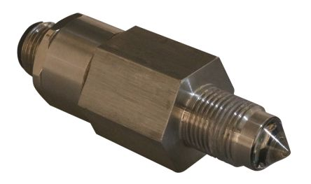 SSt Sensing Limited Optomax Industrial Glass Series, Liquid Level Switch Level Switch PNP Output