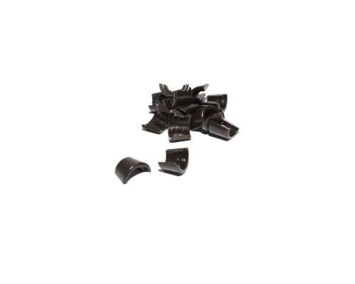 Lunati 77113-8 Valve Locks 11/32 10DEG W/O Recess-2