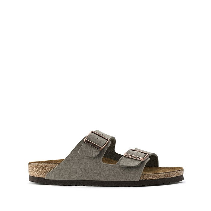 Birkenstock Arizona 151213
