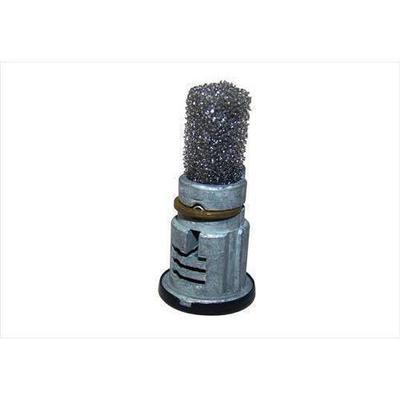 Crown Automotive Glovebox Lock Cylinder - 4874919