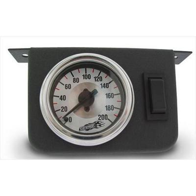 AirLift Dual Needle Air Gauge - 26157