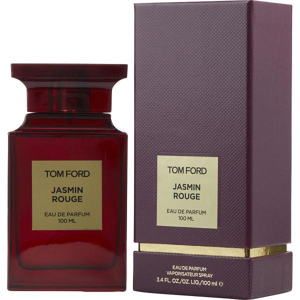 Jasmin Rouge - Tom Ford Eau de parfum 100 ml