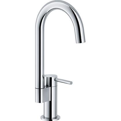 FFB2900 Manhattan Series Bar Kitchen Faucet in Polished