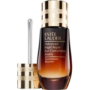 Estee Lauder Soin pour les yeux Advanced Night Repair Eye Concentrate Matrix 15 ml
