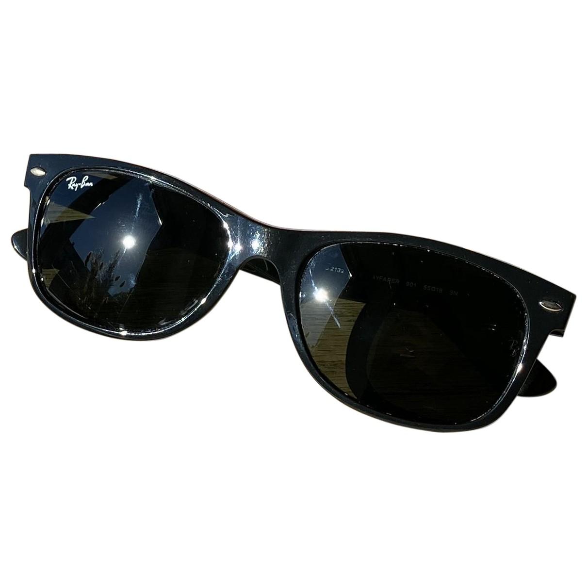 Gafas New Wayfarer Ray-ban