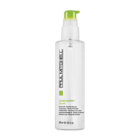 Paul Mitchell Super Skinny - 8.5 oz., One Size , No Color Family