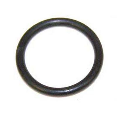 Crown Automotive Indicator Switch O-Ring Seal - 4338956