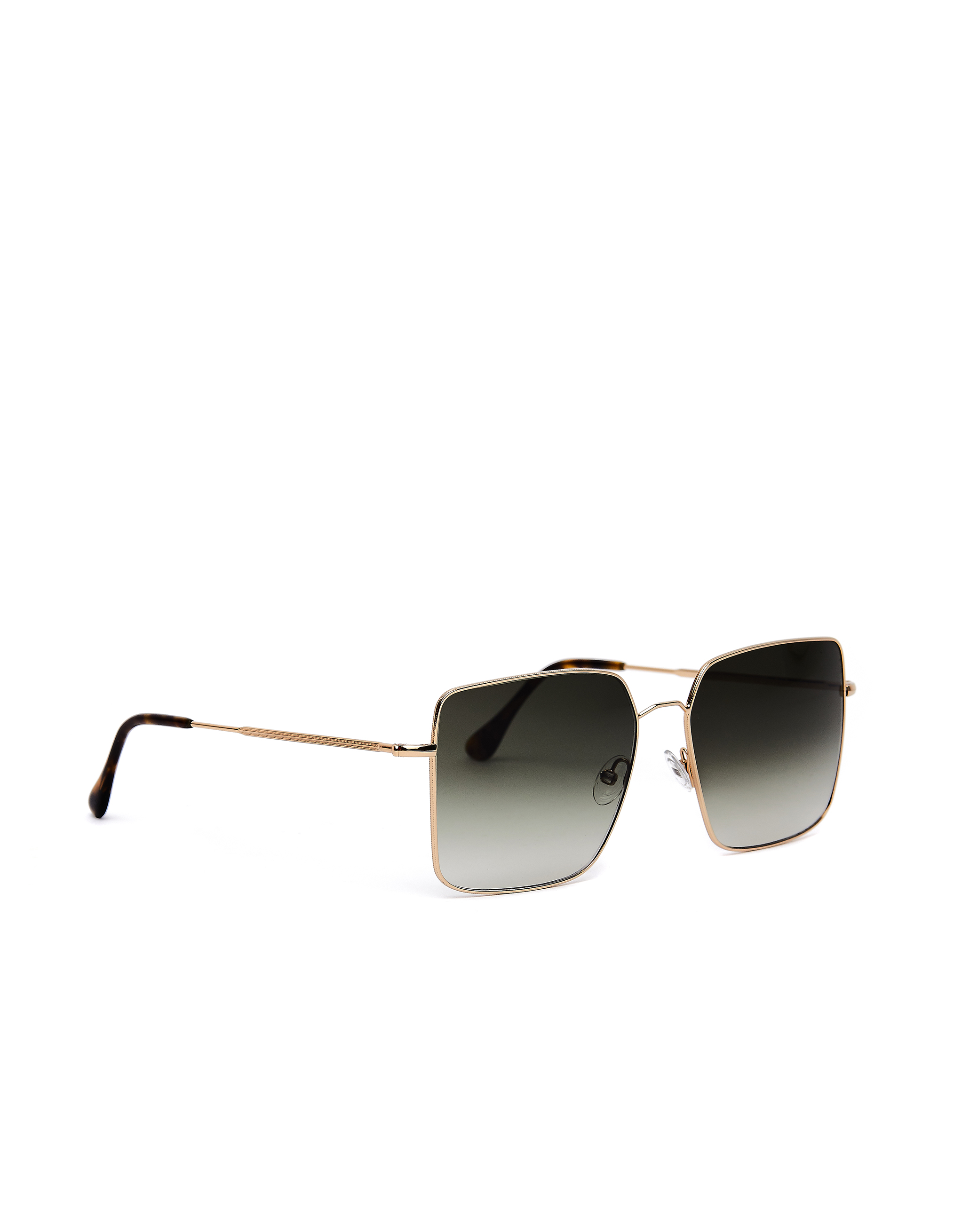 Andy Wolf Golden Anne Sunglasses
