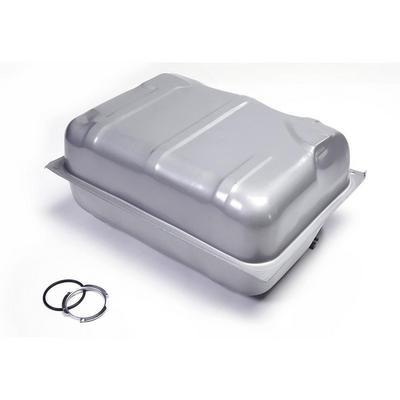 Omix-ADA Steel Fuel Tank - 17720.12